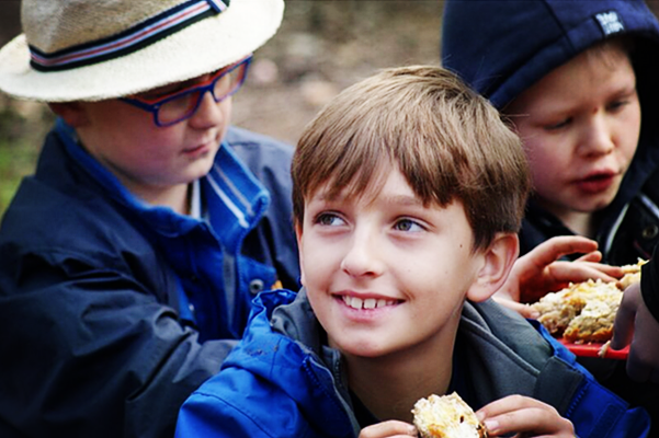 澳大利亚11天独家'团队凝聚力'双营地移动课堂亲子游(黄金海岸 - 阳光海岸 - 费沙岛 - 布里斯班)